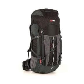 Bags & Back Packs
