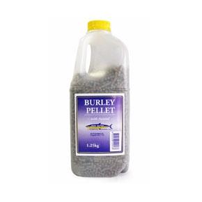 Bait & Burley