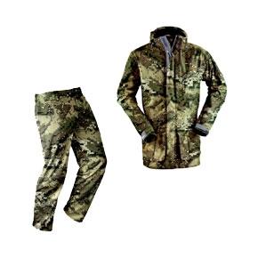 Hunting Wear