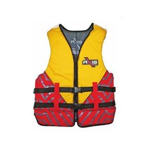 Lifejackets & PFD