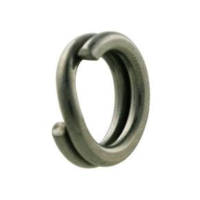 Split & Solid Rings