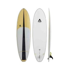 Surf SUPs