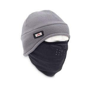 Thermal Headwear