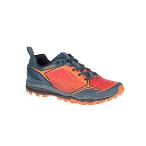 Trail & Running Footwear