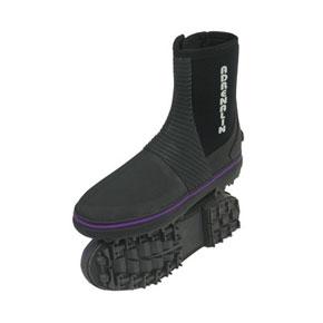 Water Footwear