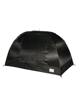 Black Stump Instant Mosquito 3 Man Dome Tent