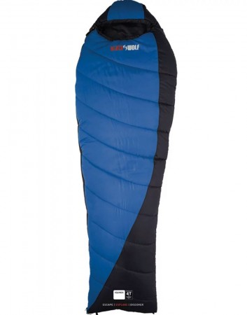 Blackwolf Equinox 150 Sleeping Bag