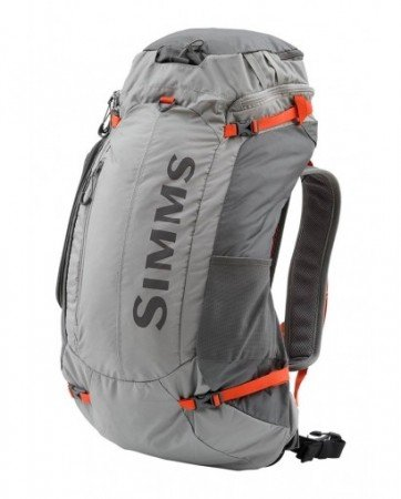 Simms Waypoint Backpack
