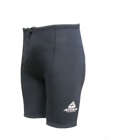 Adrenalin 2mm Shorts