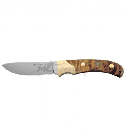Hunters Element Classic Skinner Knife