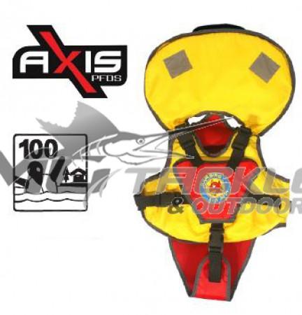 Axis PFD Bambino - L100