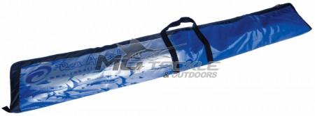 Rob Allen Deluxe Padded Gun Bag