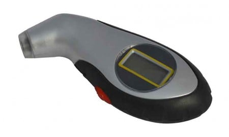 Oztrail Tyre Gauge Digital