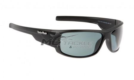 1d9f6454939 Ugly Fish Sunglasses Krypton +AR Coating PC3266
