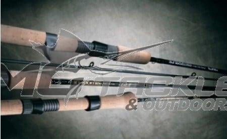 Loomis Trout//Panfish Spinning Fishing Rod SR841-2 IMX G