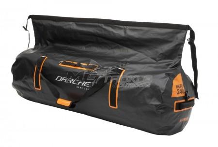 Darche Nero 240 Bag