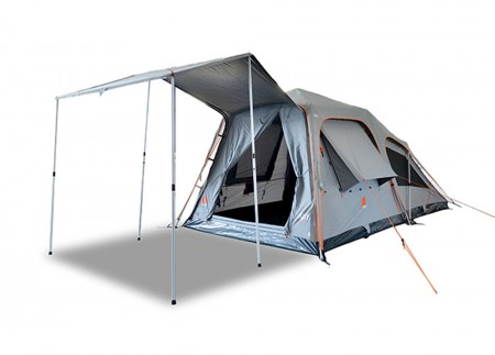 Oztent Oxley 7 Fast Frame Tent