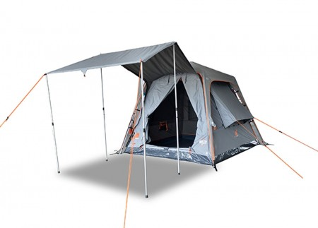 Oztent Oxley 5 Fast Frame Tent