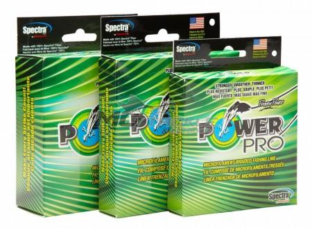 Power Pro Original Braid - 300yds