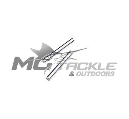 BLA Sheer Pin Stainless Steel