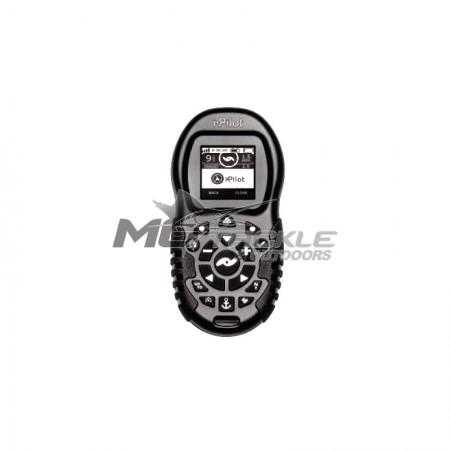 Minn Kota I-Pilot Wireless Remote 2017+