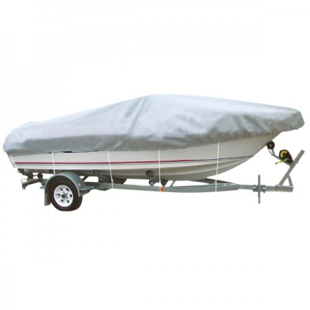 Ocean South Storage Boat Cover