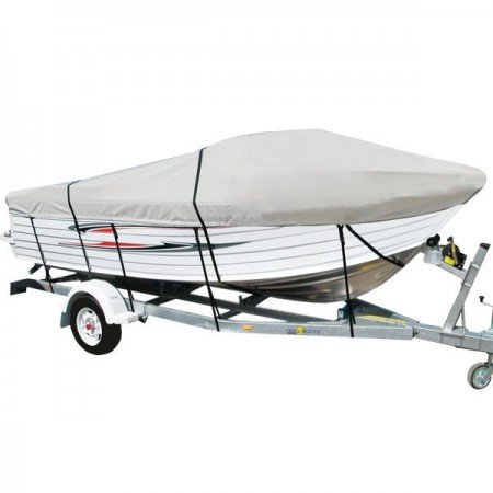 Ocean South Runabout Boat Cover 5m-5.3m