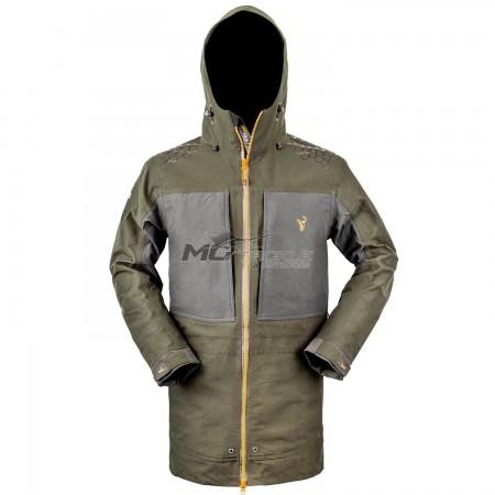 Hunters Element Odyssey Jacket