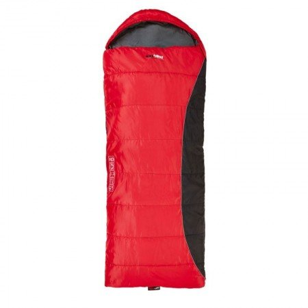 Blackwolf Jardine Hooded Sleeping Bag
