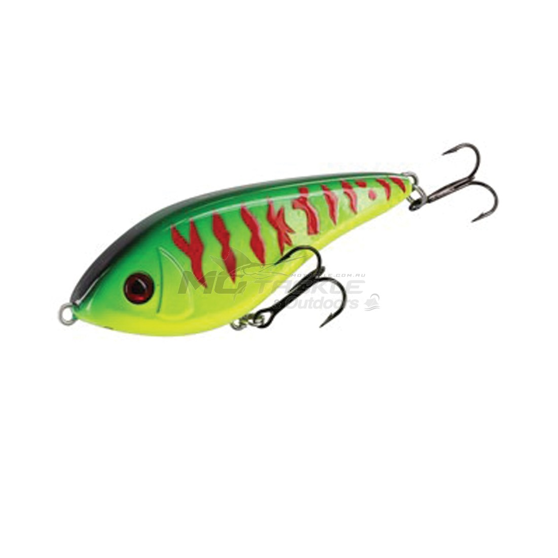 554dc28b6 Westin Swim | MOTackle