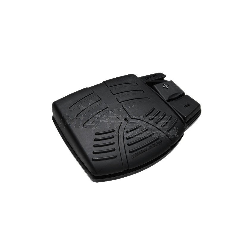 Minn Kota Wireless Foot Pedal
