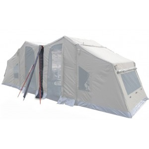 Oztent RV Awning Connector