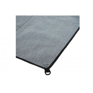 Blackwolf Turbo Groundsheet Mesh