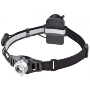Bladerunner LED Headlamp - 230 Lumens