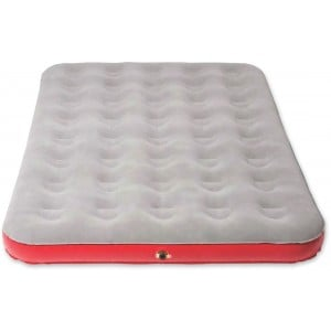 Coleman Quickbed Plus Airbed