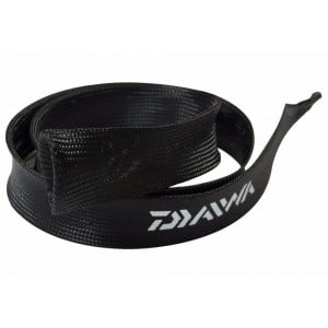 Daiwa Rod Sock Protector - Spin Rod