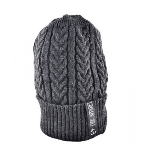 Tide Apparel Boardwalk Beanie