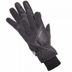 Manzella Junior Waterproof Gloves