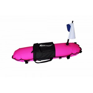 Rabitech Inflatable 18L Float