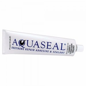 McNett Aquaseal 237ml (8oz) Tube