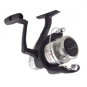 Shimano FX FB Spin Reel (Reverse Auction)