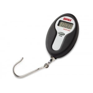Rapala 25lb Mini Digital Scale