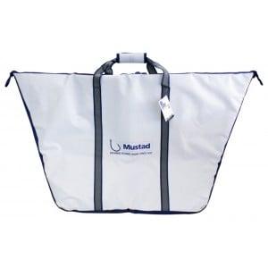 Mustad Fish Bag