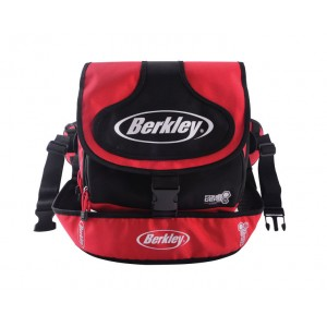 Berkley Walk n Wade Bag