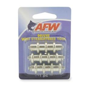 AFW Deluxe Wire Straightener Tool