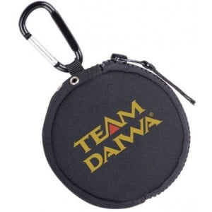 Daiwa TD Neo Trace Holder Bag - Small Clip-On