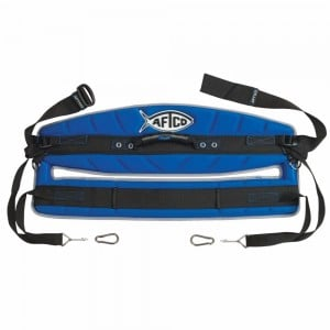 Aftco Maxforce Stand Up Harness