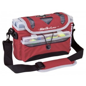 Flambeau 4501 Kwikdraw Tackle Bag