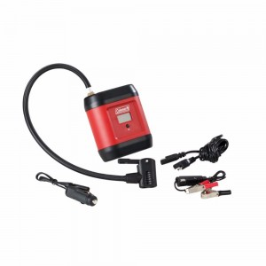 Coleman Quickpump Power Sport (12V)