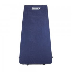 Coleman Self-Inflating 4WD Big Mat